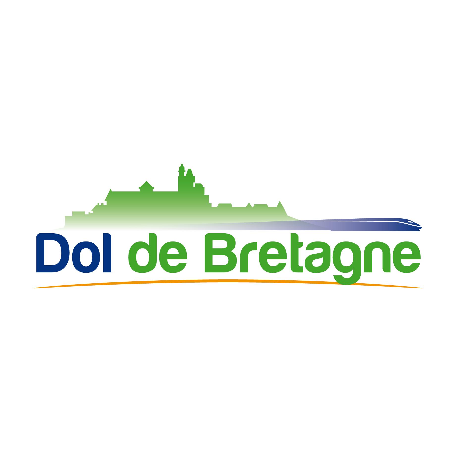 Site officiel de la ville de dol de bretagne - Piscine a dol de bretagne ...