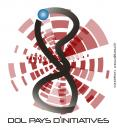 DOL PAYS D'INITIATIVES